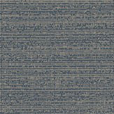 SketchTwenty 3 Melton Silk Indigo Wallpaper - Product code: SR00507