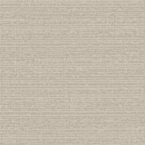 SketchTwenty 3 Melton Silk Pewter Wallpaper - Product code: SR00509