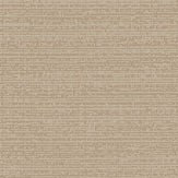 SketchTwenty 3 Melton Silk Beige Wallpaper - Product code: SR00511