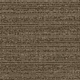 SketchTwenty 3 Melton Silk Mocha Wallpaper - Product code: SR00512