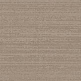 SketchTwenty 3 Melton Silk Latte Wallpaper - Product code: SR00513