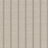 SketchTwenty 3 Savile Row Pewter Wallpaper - Product code: SR00528