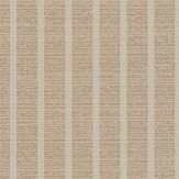 SketchTwenty 3 Savile Row Beige Wallpaper - Product code: SR00531