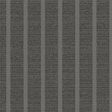 SketchTwenty 3 Savile Row Charcoal Wallpaper - Product code: SR00532
