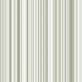 Boråstapeter Ackord Green Wallpaper - Product code: 5453