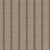 SketchTwenty 3 Savile Row Mocha Wallpaper - Product code: SR00530