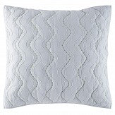 Designers Guild Aurelia Pillow Sham Cushion