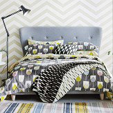 Scion Sula King Size Duvet Duvet Cover