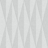 Engblad & Co Zack Grey  Wallpaper - Product code: 6083