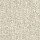 Albany Trieste Texture Light Gold Wallpaper