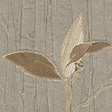 Albany Monte Verde Mocca Wallpaper - Product code: 2175