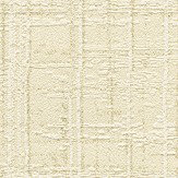 Albany Matilda Texture Cream / Gold Wallpaper