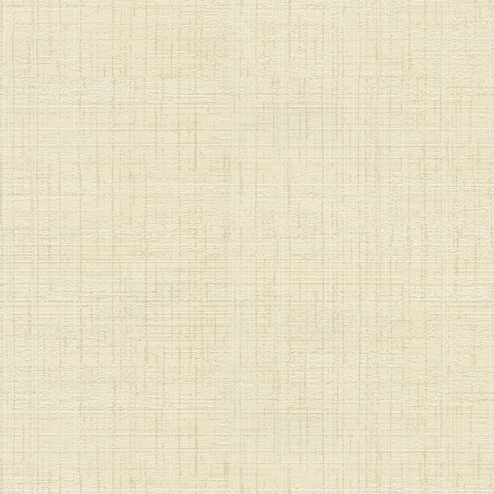 matilda texture by albany cream gold wallpaper direct