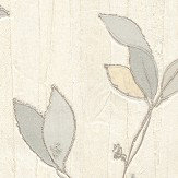 Albany Monte Verde Sage Wallpaper - Product code: 2176