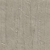 Albany Monte Verde Texture Mocca Wallpaper - Product code: 2178