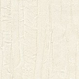 Albany Monte Verde Texture Cream Wallpaper