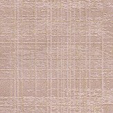 Albany Matilda Texture Smokey Plum Wallpaper - Product code: 2826