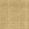 Albany Matilda Texture Dusky Caramel Wallpaper