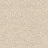 Albany Carlotta Texture Taupe Wallpaper