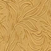 Albany Carlotta Texture Gold Wallpaper