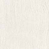 Albany Monaco Texture Cream Wallpaper