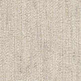 Albany San Marino Texture Natural Wallpaper