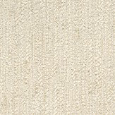 Albany San Marino Texture Cream Wallpaper
