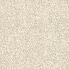 Albany Wallpapers San Marino Texture 10 05m X 0 53m