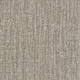 Albany Jewel Texture Mocca Wallpaper
