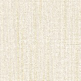 Albany Jewel Texture Natural Wallpaper