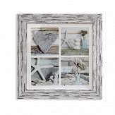 Arthouse Beachcomber Grey Art