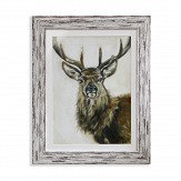 Arthouse Highgrove Brown Art - Product code: 004415