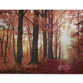 Arthouse New Forest Copper Art