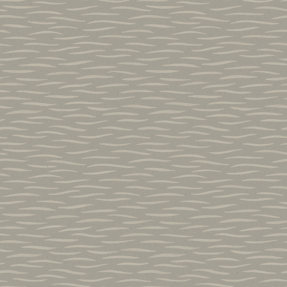 Engblad & Co River Beige Wallpaper - Product code: 3675