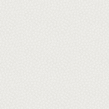 Engblad & Co Bellis Pale Grey Wallpaper main image