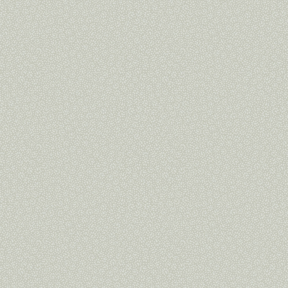 Engblad & Co Bellis Green Wallpaper - Product code: 3686