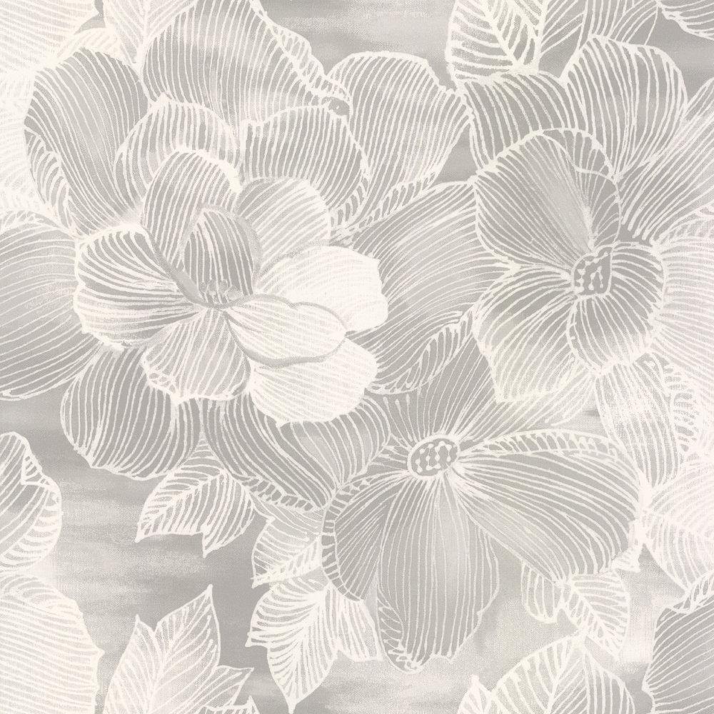 Villa Nova Akina Cement Wallpaper - Product code: W545/04