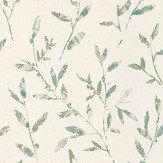 Villa Nova Hana Trail Eden Wallpaper - Product code: W546/03