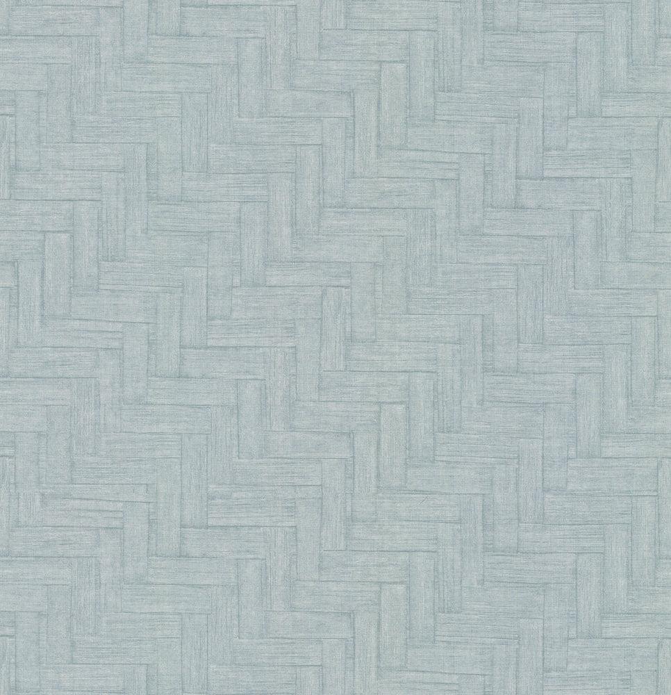Villa Nova Makisu Ocean Wallpaper main image