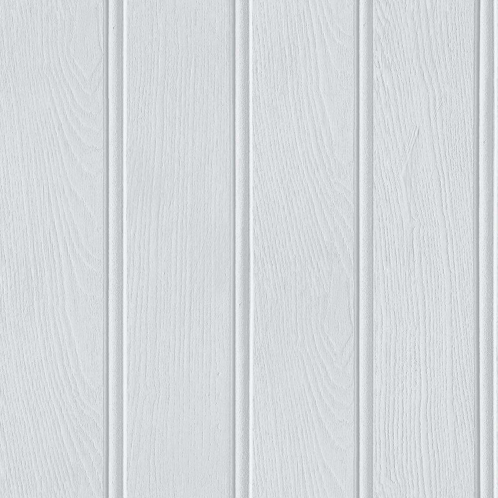 Arthouse Tongue Groove Grey Wallpaper Product Code 694300