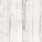 Galerie Driftwood Grey / White Wallpaper - Product code: 18292