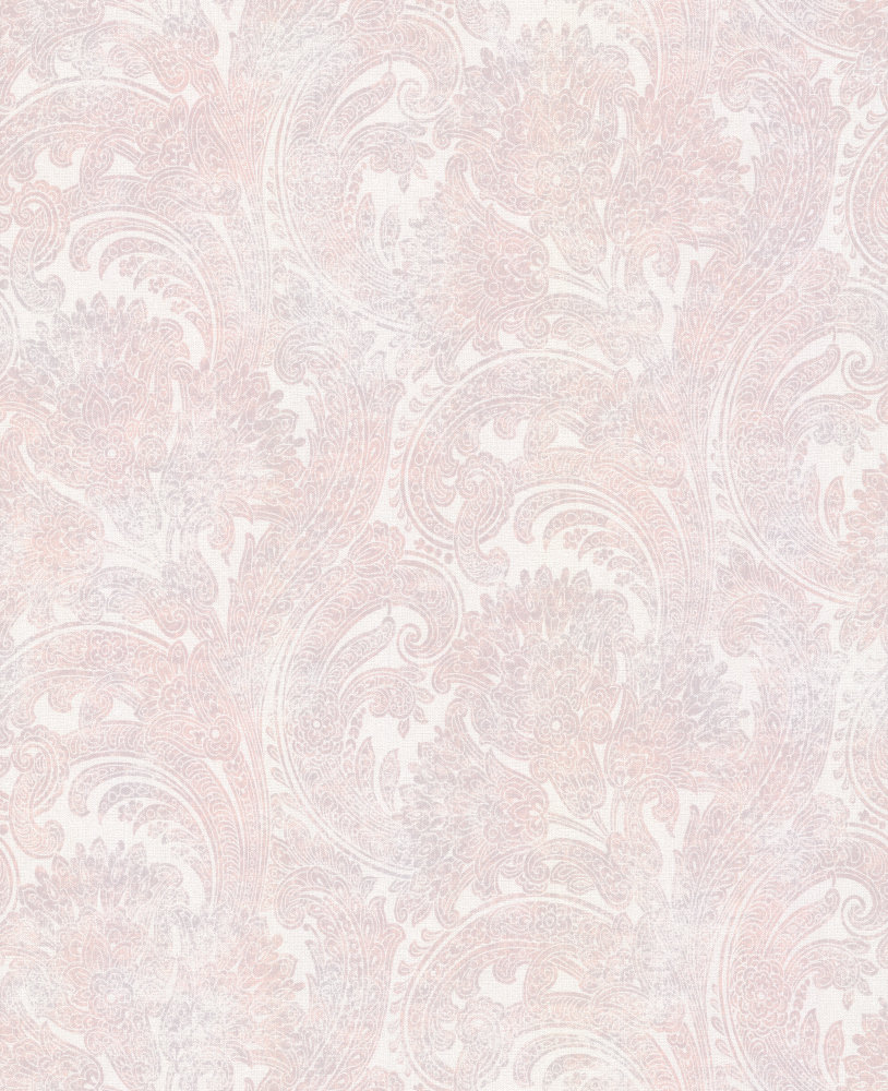 Famous Pink And Grey Wallpaper
