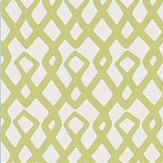 Scion Ristikko Pear Wallpaper - Product code: 111538