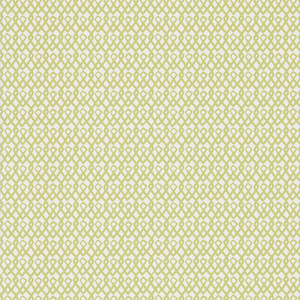 Scion Ristikko Pear Wallpaper main image