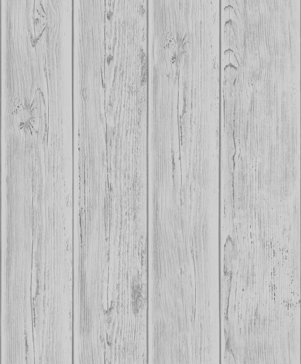 metallic wood by lipsy london   silver wallpaper direct