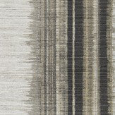 Harlequin Distinct Flint Wallpaper