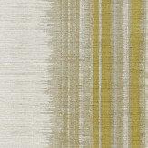 Harlequin Distinct Ochre Wallpaper - Product code: 111564