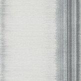Harlequin Distinct Steel Wallpaper - Product code: 111566