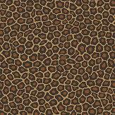 Cole & Son Senzo Spot True Leopard Wallpaper