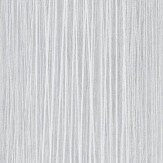 Harlequin Zenia Pewter Wallpaper - Product code: 111570